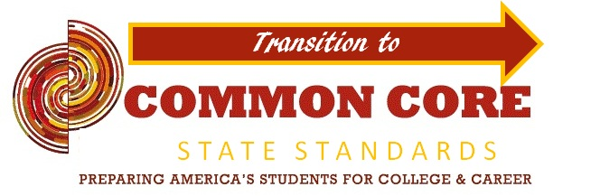 Transition To The CommonCoreStateStandards